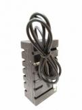 Электрод Р-1 для аппарата Detox Spa и Ion Cleanse