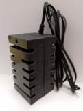 Электрод ОСМ-2