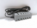 Полно погружной электрод сменный ОСМ-1 на 60-80 процедур